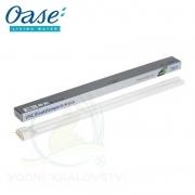 Náhradní zářivka UVC Eco 60 W - Replacement bulb UVC Eco 60 W