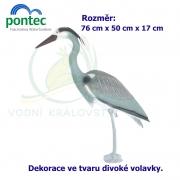 Heron - Volavka