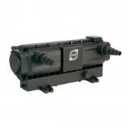Oase UVC zářič Bitron 25 Watt s magnetem proti dlouhým řasám a čistícím mechanizmem