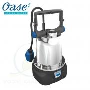 Drenážní čerpadlo na čistou vodu - ProMax ClearDrain 7000, externí plovák,  průtok 7500 L, výška 7 m, tlak 0,7 bar