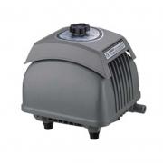 Vzduchovací kompresor - Hakko HK-80L - Použité zboží !!!
