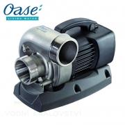 Výkonné a energeticky velmi úsporné čerpadlo - Oase AquaMax Eco Titanium, 70-320 Watt, 48.000 l/hod., max. výtlak 4 m
