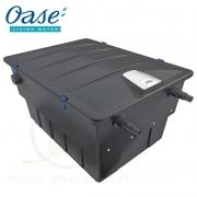 Oase ScreenMatic² 60000, pro jezírka do 60 m3, s garancí čisté vody od firmy Oase Living Water