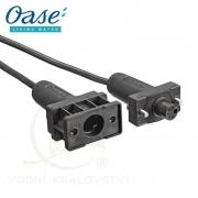 Spojovací kabel 10 m pro LunAqua Power LED