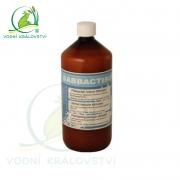 Sabbactisun 1 l, koncentrace 1:100, přirodní antibakteriální a antivirový preparát na 100 m3