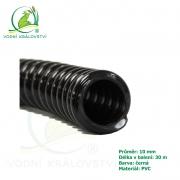 Jezírková hadice POND-STANDARD-PLUS 10 mm