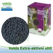 Velda - Extra aktivní uhlí