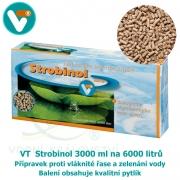 VT Strobinol 3000 ml na 6000 litrů.