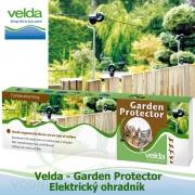 Elektrický ohradník - Velda Garden Protector