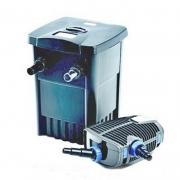 Jezírkový filtrační set Oase FiltoMatic CWS Set 3000 / nové označení CWS Set 7000 Výprodej