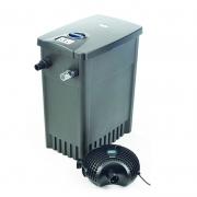 Jezírkový filtrační set Oase FiltoMatic CWS Set 12000 / nové označení CWS Set 25000 Výprodej