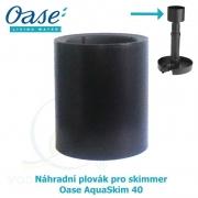 Náhradní plovák pro skimmer Oase AquaSkim 40