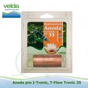 Anoda pro I-Tronic, T-Flow Tronic 35