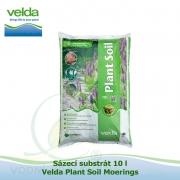 Sázecí substrát 10 l - Velda Plant Soil Moerings