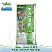 Sázecí substrát 40 l - Velda Plant Soil Moerings