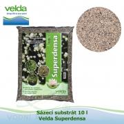 Sázecí substrát 10 l - Velda Superdensa
