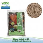 Sázecí substrát 10 l - Velda Plant Substrate