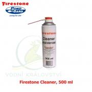 Firestone Cleaner, 500 ml