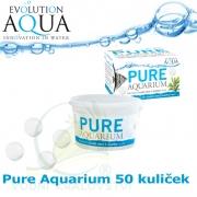 Pure Aquarium 50 kuliček