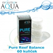 Pure Reef Balance 60 kuliček