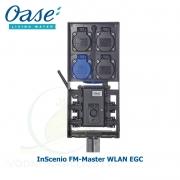 InScenio FM-Master WLAN EGC