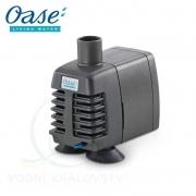 Oase OptiMax 300 - Akvarijní čerpadlo 300l/h, příkon 5W, výtlak 0,6m