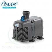 Oase OptiMax 4000 - Akvarijní čerpadlo 4400l/h, příkon 80W, výtlak 3m