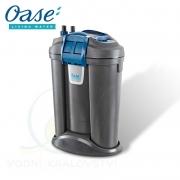 Oase FiltoSmart 300 - Vnější akvarijní filtr 1000l/h, příkon 23W, výtlak 1,3m