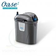 Oase FiltoSmart 60 - Vnější akvarijní filtr 60l/h, příkon 5W, výtlak 0,7m