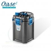 Oase BioMaster 350 - Vnější akvarijní filtr 350l/h, příkon 18W, výtlak 1,4m