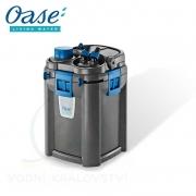 Oase BioMaster Thermo 600 - Vnější akvarijní filtr 600l/h, příkon 22W, výtlak 1,8m