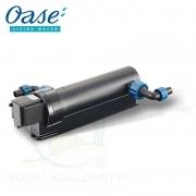 Oase ClearTronic 7 W - Akvarijní UVC lampa