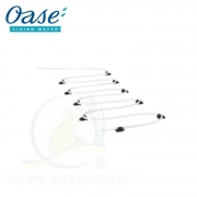 Oase HeatUp Basis 15 W - Akvarijní půdní topný kabel