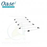 Oase HeatUp Basis 20 W - Akvarijní půdní topný kabel
