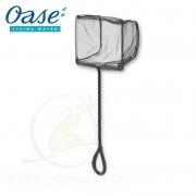 Oase Fish net 8 cm - Akvarijní síťka