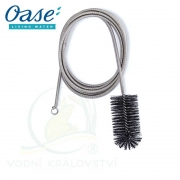 Oase Spiral brush - Akvarijní kartáč na čištění hadic