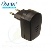 Oase Power supply FishGuard - Napájecí zdroj pro automatické krmítko