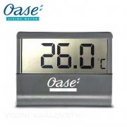 Oase Digital thermometer - Akvarijní digitální teploměr