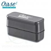Oase Magnetic glass cleaner 10 mm - Akvarijní plovoucí magnetická stěrka