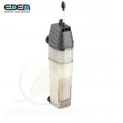 EDEN 346 Internal Filter - Vnitřní akvarijní filtr
