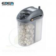 EDEN 501 External Filter - Vnější akvarijní filtr