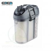 EDEN 511 External Filter - Vnější akvarijní filtr