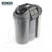 EDEN 521 External Filter - Vnější akvarijní filtr
