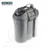 EDEN 511 - 100 W External Thermo Filter - Vnější akvarijní filtr
