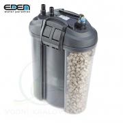 EDEN 522 - 300 W External Thermo Filter - Vnější akvarijní filtr