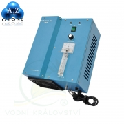 SP-8G Swimming Pool Ozone Generator