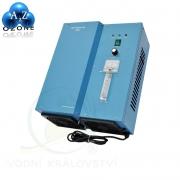 SP-16G Swimming Pool Ozone Generator