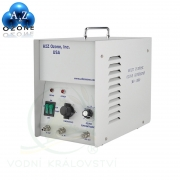 MP-1000 Multi Purpose Ozone Generator