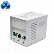 MP-3000 Multi Purpose Ozone Generator