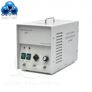 MP-5000 Multi Purpose Ozone Generator
